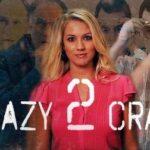 crazy 2 crazy 2021 english subtitles