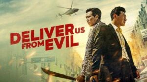 deliver us from evil 2020 movie english subtitles