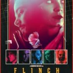 flinch 2021 english Subtitles