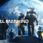 For All Mankind Season 2 English subtitles