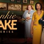 frankie drake mysteries season 4 english subtitles
