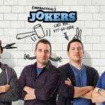 impractical jokers season 9 english subtitles