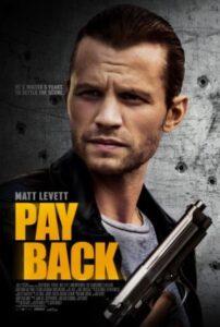 payback 2021 english subtitles