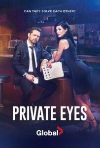 private eyes season 4 english subtitles