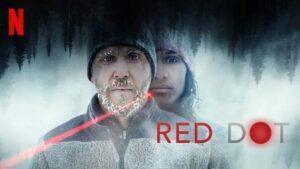 red dot 2021 english subtitles