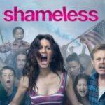 shameless season 11 english subtitles