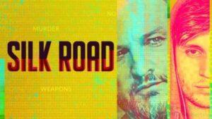 silk road 2021 english subtitles