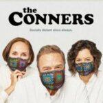 the conners season 3 english subtitles