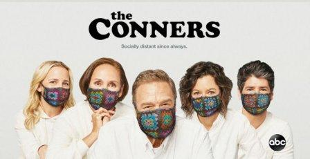 The Conners (Season 4) Episode 1 Subtitles/Srt (S04E01)