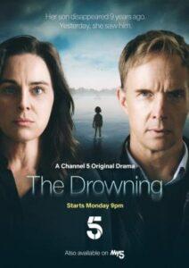 the drowning 2021 tvseries English Subtitles