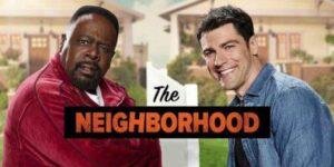 the neighborhood season 3 english subtitles