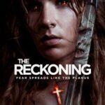 the reckoning english subtitles