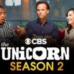 the unicorn season 2 english subtitles