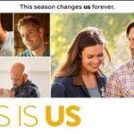 this is us season 5 english subtitles