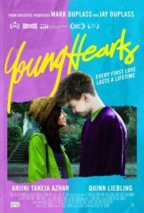 young hearts movie english subtitles