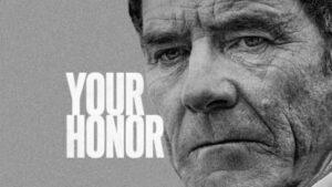 your honor season 1 english subtitles