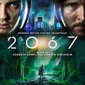 2067 (2020) English subtitels