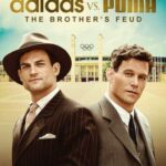 Adidas Vs. Puma The Brothers Feud English Subtitles