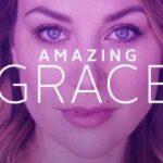 Amazing Grace 2021 English subtitles