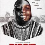 Biggie I Got a Story to Tell (2021) English subtitles