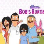 Bobs Burgers English subtitles Season 11