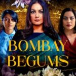 Bombay Begums English subtitles