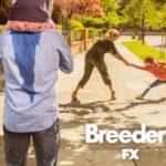 Breeders Season 2 Subtitles english
