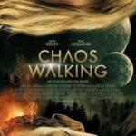Chaos Walking English subtitles