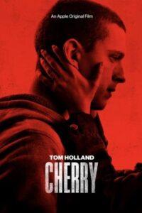 Cherry (2021) English subtitles