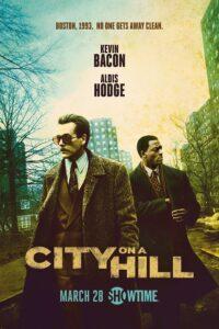 City on a Hill English subtitles season 2