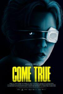 Come True (2020) English subtitles