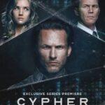 Cypher 2021 English subtitles season 1