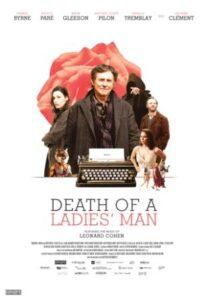 Death of a Ladies Man (2020) English Subtitles