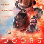 Doors (2021) english subtitles