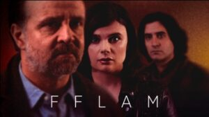 Fflam 2021 English subtitles