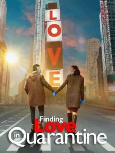 Finding Love in Quarantine English subtitles