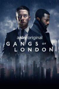 Gangs of London English subtitles