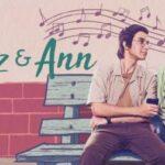 Geez & Ann (2021) English subtitles