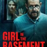 Girl in the Basement (2021) English subtitles