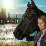 Heartland season 14 english subtitles