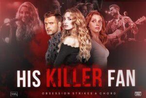 His Killer Fan 2021 movie english subtitles