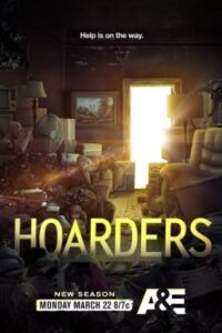 Hoarders English subtitles season 12