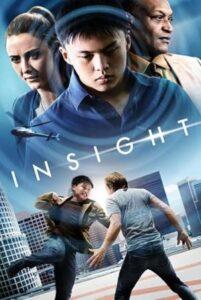 Insight (2021) English subtitles