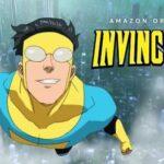 Invincible 2021 engilsh subtitles