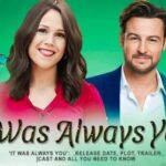 It Was Always You (2021) English subtitles