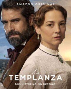 La Templanza (The Vineyard) English subtitles