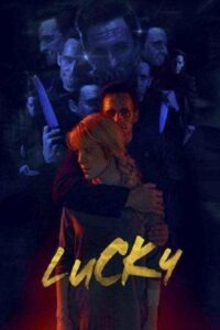 Lucky (2020) English subtitles