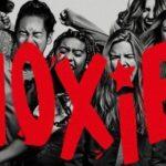 Moxie 2021 movie English subtitles