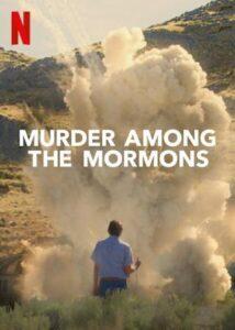 Murder Among the Mormons English subtitles