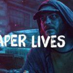 Paper Lives (2021) English subtitles